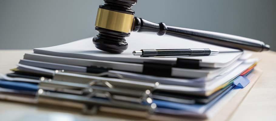 Information your lawyer will need