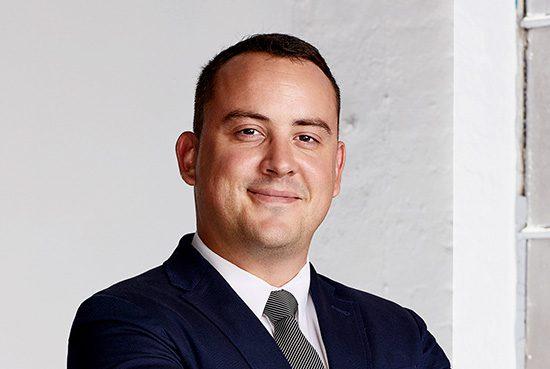 Le Roux Snyman adendorff attorney
