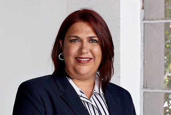 samantha cane adendorff attorney